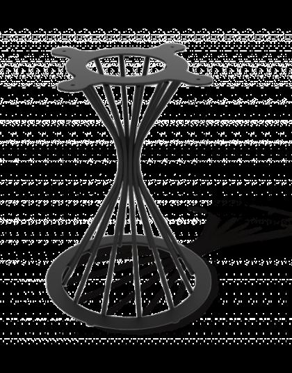 Основание стола 1