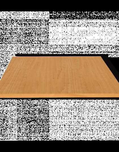 Столешница 2