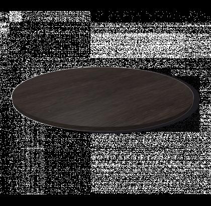Столешница 3