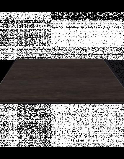 Столешница