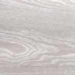Дуб оксфорд серый